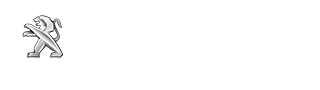 SOFIDAP Bruay-la-Buissière